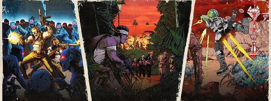 Les plans du Season Pass de Far Cry 5 enfin révélés