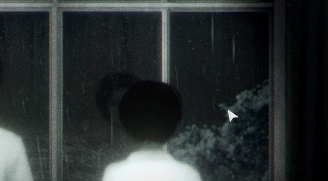 Detention, le jeu d'horreur se déroulant dans les années60 à Taïwan, sera disponible sur PS4 le 1ermars