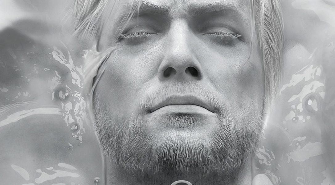 Le jeu d'horreur pour PS4 The Evil Within 2 dispose déjà d'une mise à jour gratuite avec un mode à la première personne