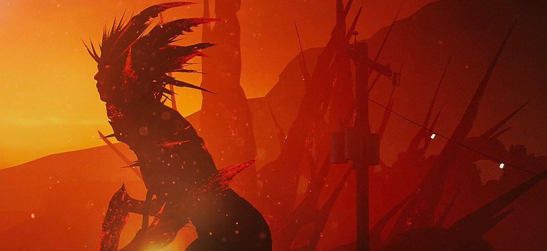 Quelques astuces pour affronter Outbreak, le nouvel événement en coop de Rainbow Six Siege