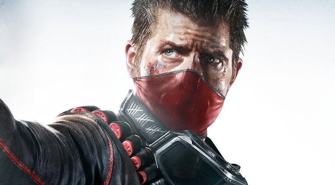 H1Z1, le jeu de tir type battle royale free-to-play proposera une bêta ouverte sur PS4 dès le 22 mai