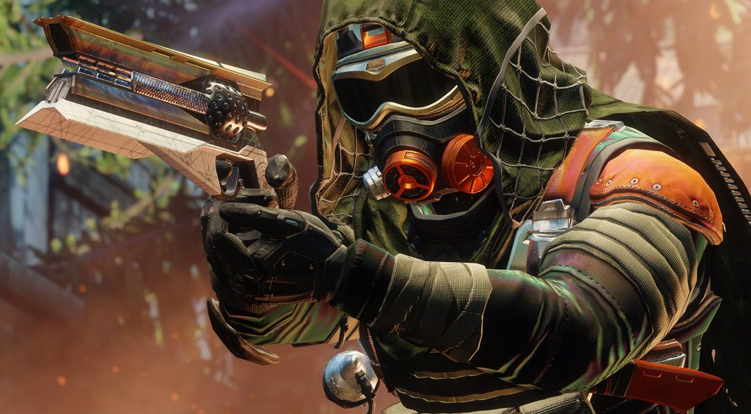 11 jeux de tir géniaux moins chers que vous le pensez sur PS Store ce week-end