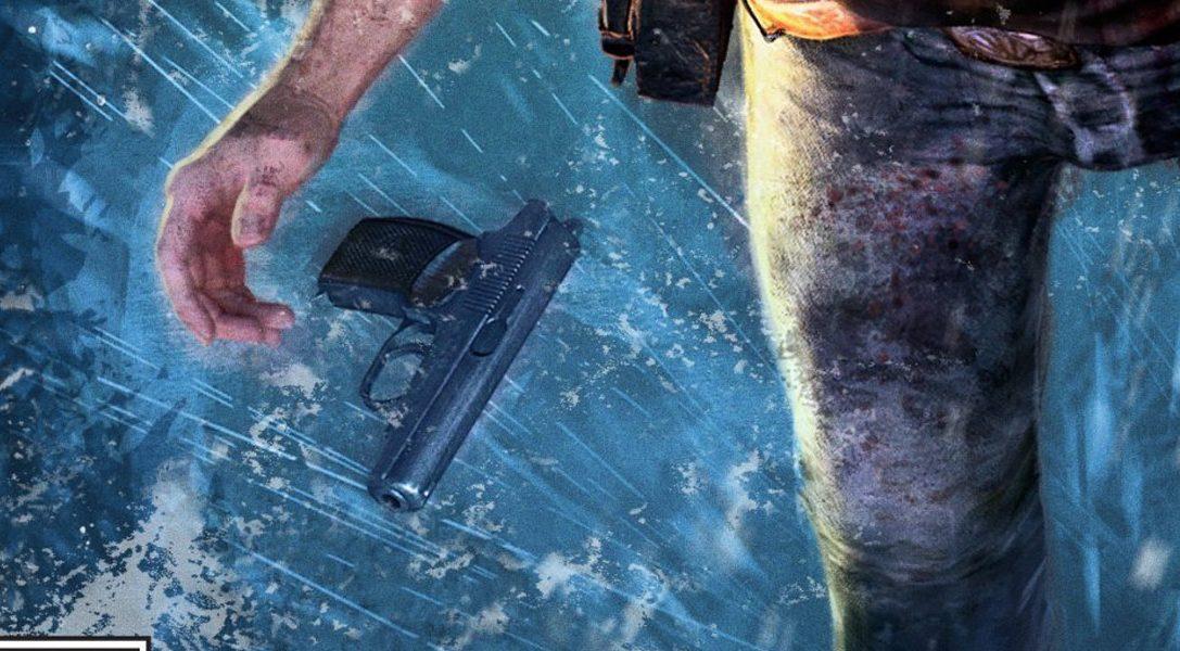 Le Quiz du PlayStation Blog : Saurez-vous reconnaître ces jaquettes classiques ?