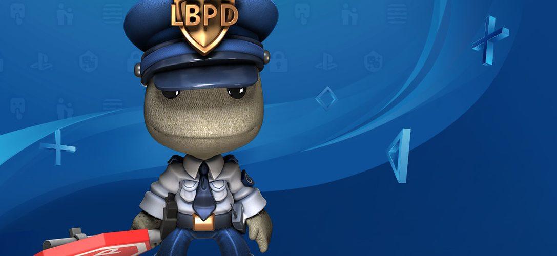 Pour garantir votre sécurité sur PSN : 5 choses à savoir sur le code de conduite de PlayStation Network