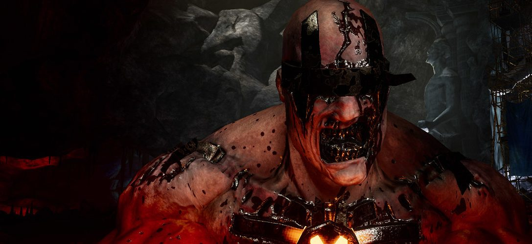 Killing Floor: Incursion, jeu de tir de science-fiction et d'horreur, a désormais une date de sortie sur PS VR