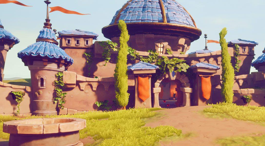 C'est officiel : la trilogie Spyro Reignited arrive sur PS4 le 21 septembre