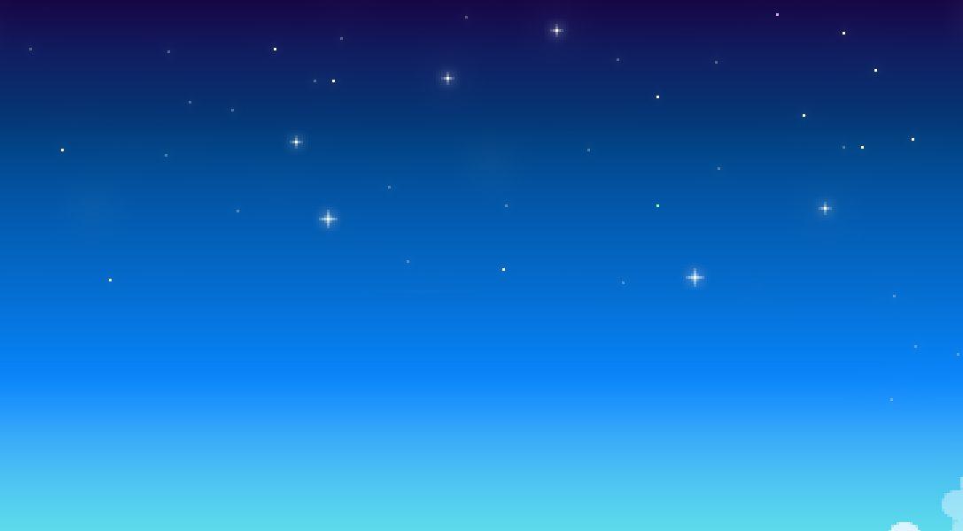 Stardew Valley sort sur PS Vita et vous n'avez pas à l'attendre longtemps