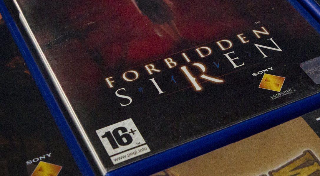 12 classiques de la PS2 débarquent sur PlayStation Now ce mois-ci