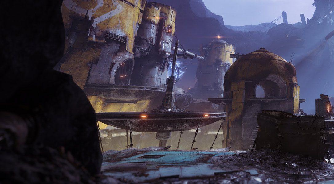 Découvrez les plus belles photos du showfloor E3 2018