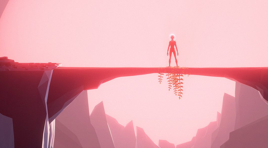 Contrôlez le cycle jour-nuit d'un monde extraterrestre pour survivre dans Planet Alpha, qui sort le 4 septembre