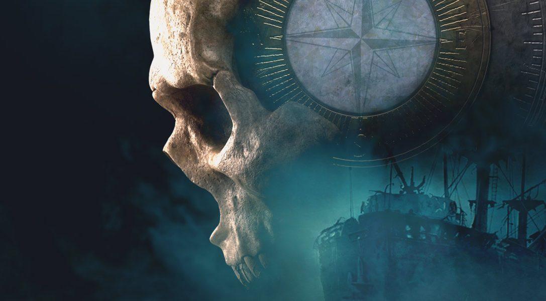 The Dark Pictures Anthology : une nouvelle série de jeux d'horreur des créateurs d'Until Dawn