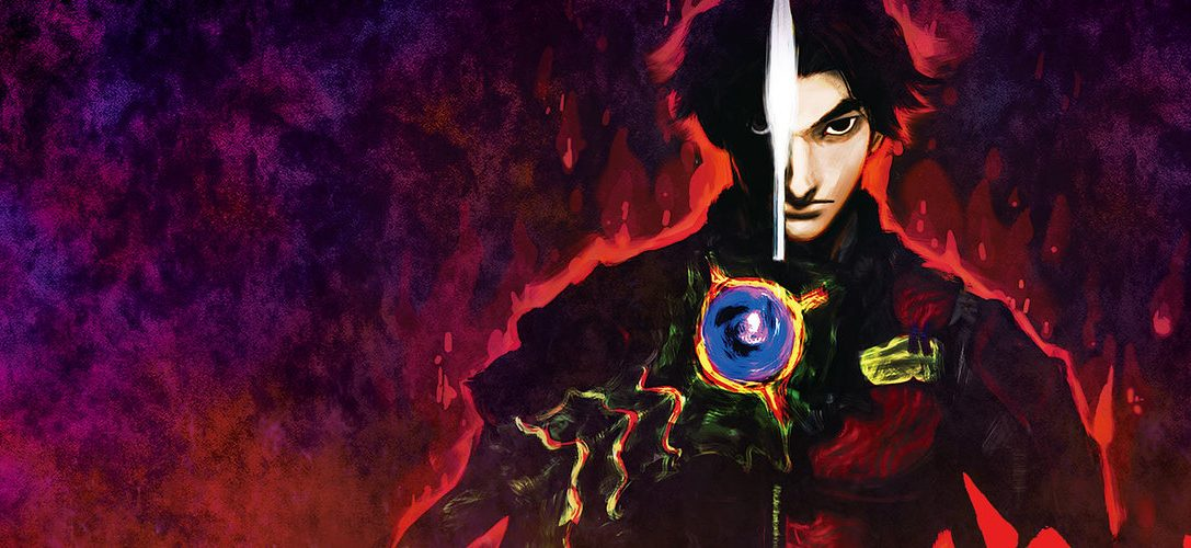 Le classique PS2 de Capcom, Onimusha: Warlords, débarque sur PS4 le 15 janvier 2019