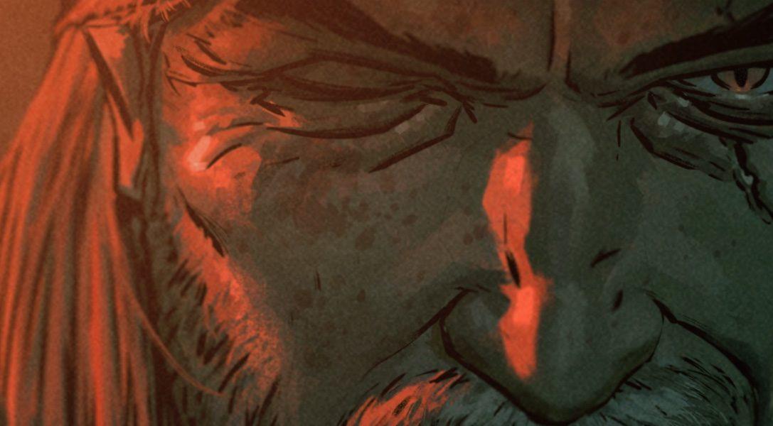 Thronebreaker: The Witcher Tales — 7 choses que vous devez savoir sur le prochain RPG de CD Projekt Red