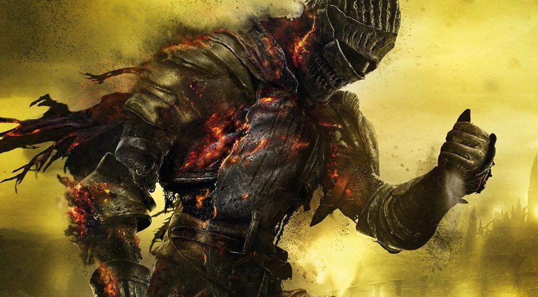 Faites des économies pour plus de 100 jeux d'horreur PS4 pendant notre promo Halloween sur le PlayStation Store, dès aujourd'hui