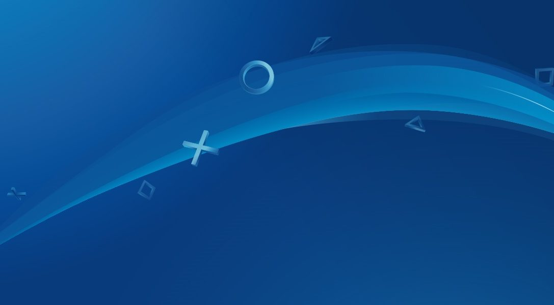 La feature de changement d'ID PSN Online débarque bientôt sur le PlayStation Preview Program