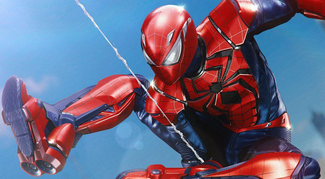 Silver Sable est de retour dans la dernière extension de Marvel's Spider-Man, Le retour de Silver, qui sort le 21 décembre