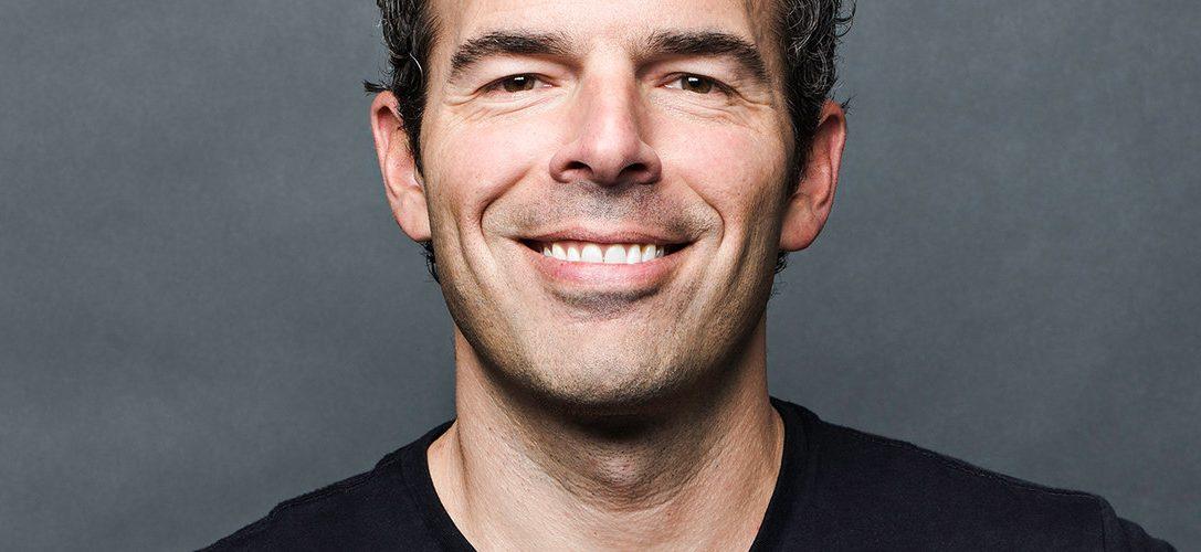Casey Hudson, de BioWare, dévoile sa sélection de jeux PS4 incontournables