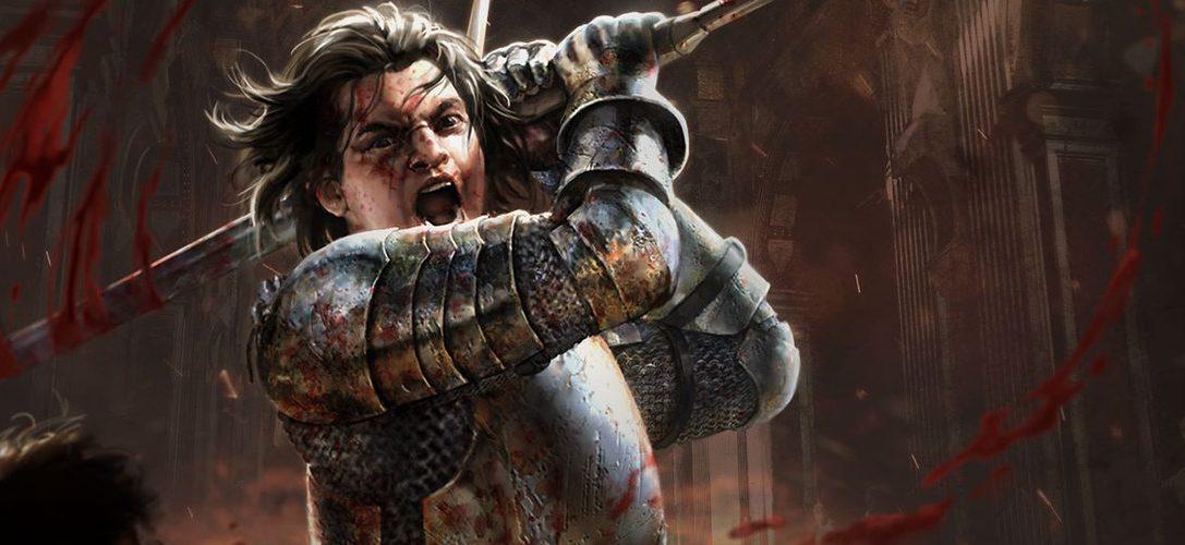 10 astuces des développeurs pour survivre dans Path of Exile, sorti aujourd'hui sur PS4