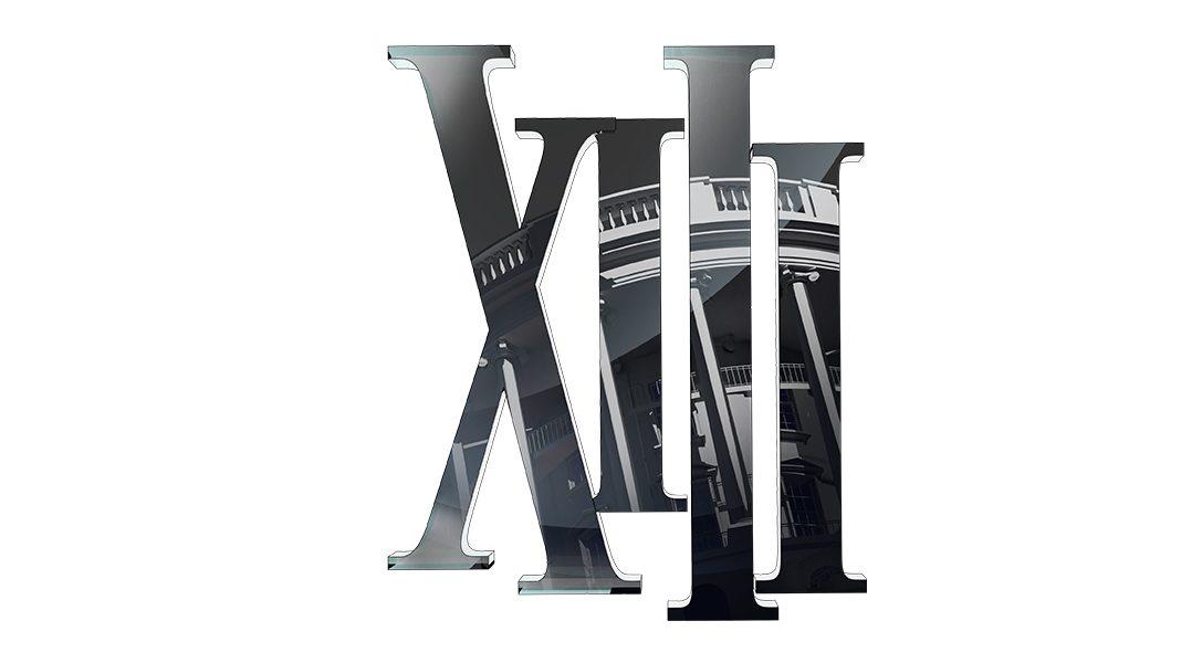 Le jeu de tir en cel-shading XIII débarque sur PS4 grâce à un remake prévu pour le 13 novembre