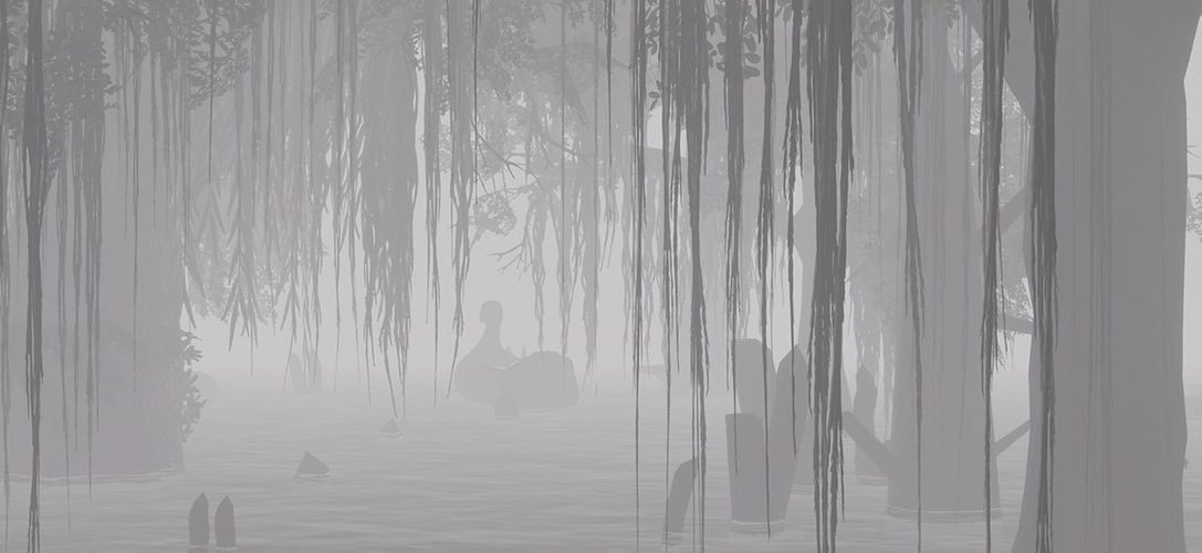 Le jeu d'aventure horrifique A Chair in a Room: Greenwater arrive sur PS VR le 23 avril