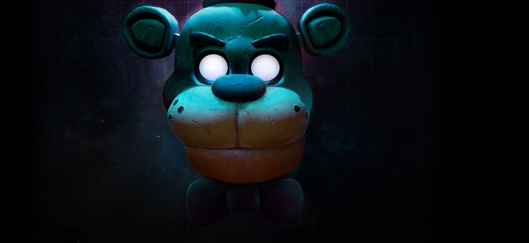 Terrifiantes premières impressions de Five Nights At Freddy's VR : Help Wanted