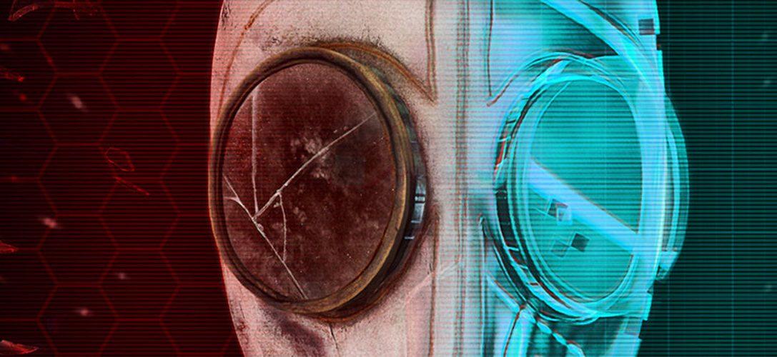 KillingFloor:DoubleFeature débarque en exclusivité sur PS4 cette semaine