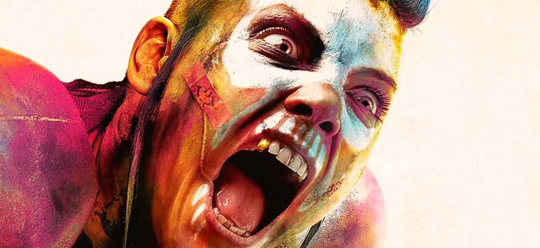 21 conseils sur Rage 2 pour devenir le plus intimidant des héros sur le champ de bataille