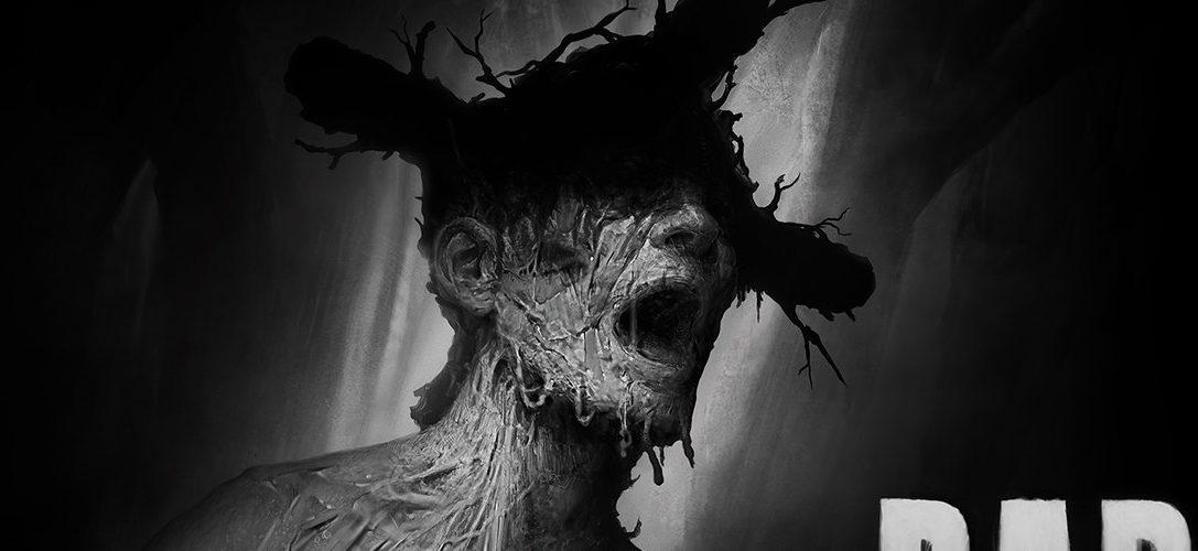 Darkwood est un jeu de survie et d'horreur sur PS4 qui favorise une atmosphère effrayante aux surprises qui font sursauter