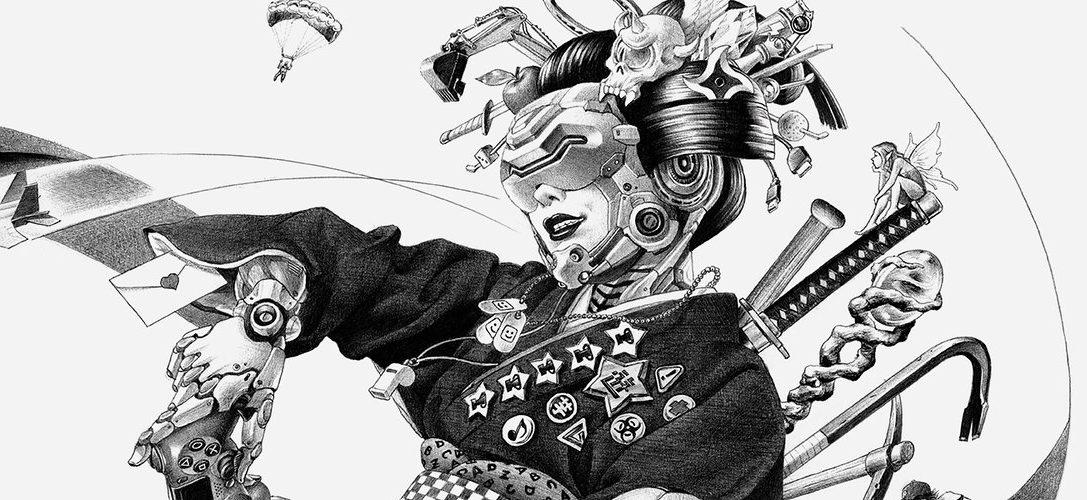 Les nouvelles réductions PlayStation Store commencent aujourd'hui: hits japonais, jeux à moins de 15€ et plus encore