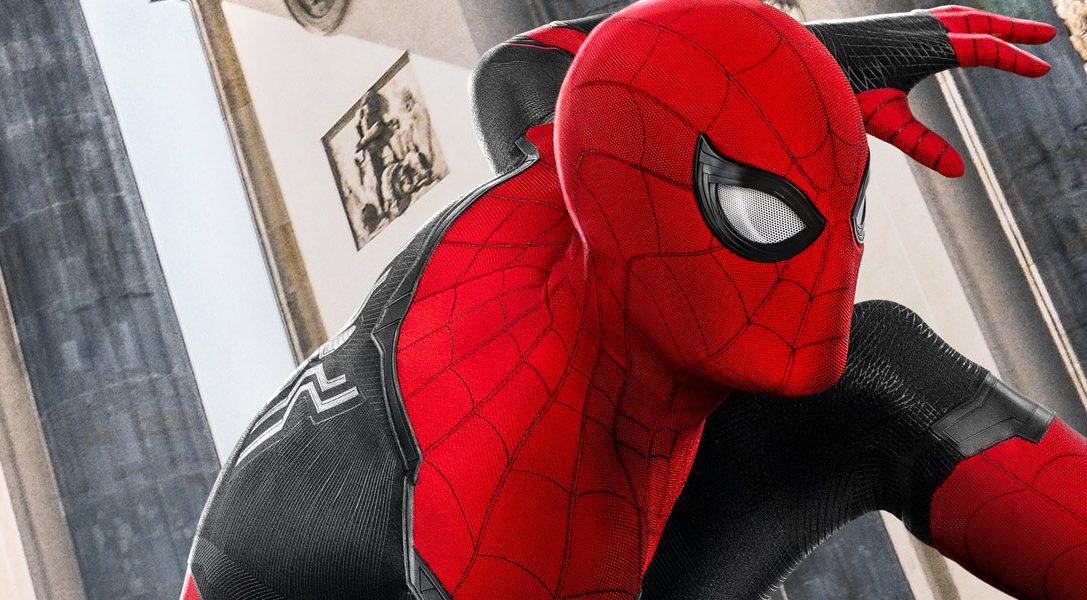 JonWatts, directeur de Spider-Man: Far From Home, nous dévoile les secrets des nouvelles aventures du super-héros