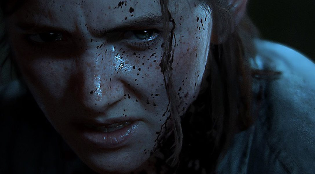 Naughty Dog vous tient au courant : The Last of Us Part II sortira sur PS4 en mai juin prochain