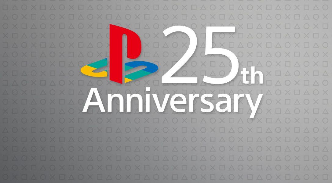 Media Molecule fête 25 ans de jeu dans Dreams