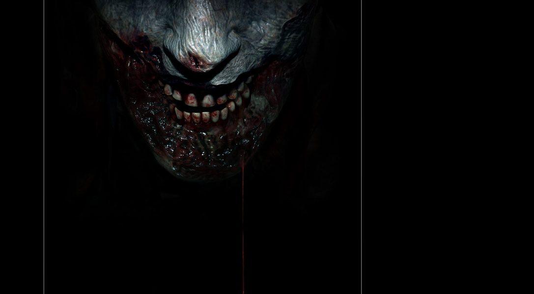 Les créateurs de Resident Evil 2 nous racontent le développement du jeu PS4 à l'occasion de l'anniversaire de sa sortie