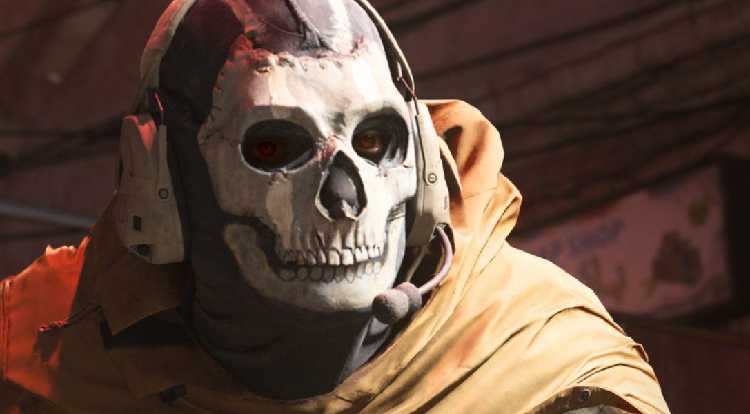 La Saison 2 de Call of Duty Modern Warfare débarque avec de nouvelles cartes et du contenu exclusif sur PS4