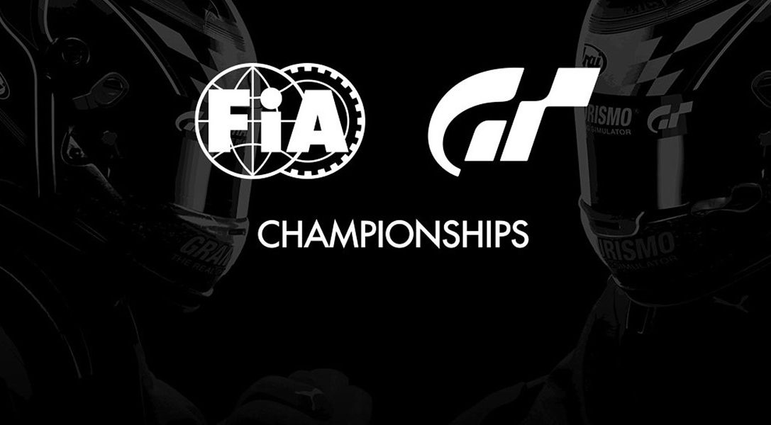 Les dernières nouvelles concernant l'annulation du World Tour 2 à Nurburgring et l'emploi du temps des futurs championnats