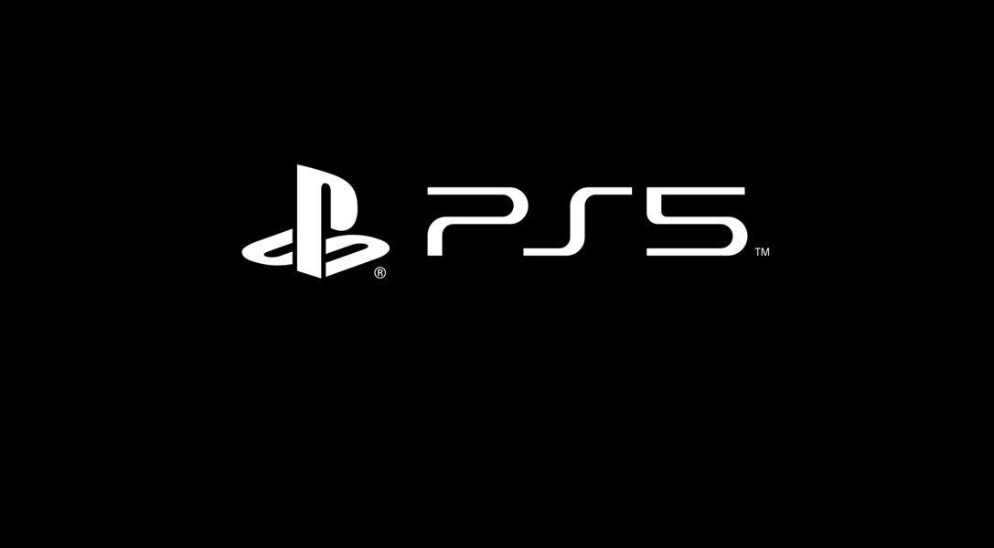 Communication de nouveaux détails concernant la PlayStation 5 : caractéristiques techniques matérielles [MISE À JOUR]