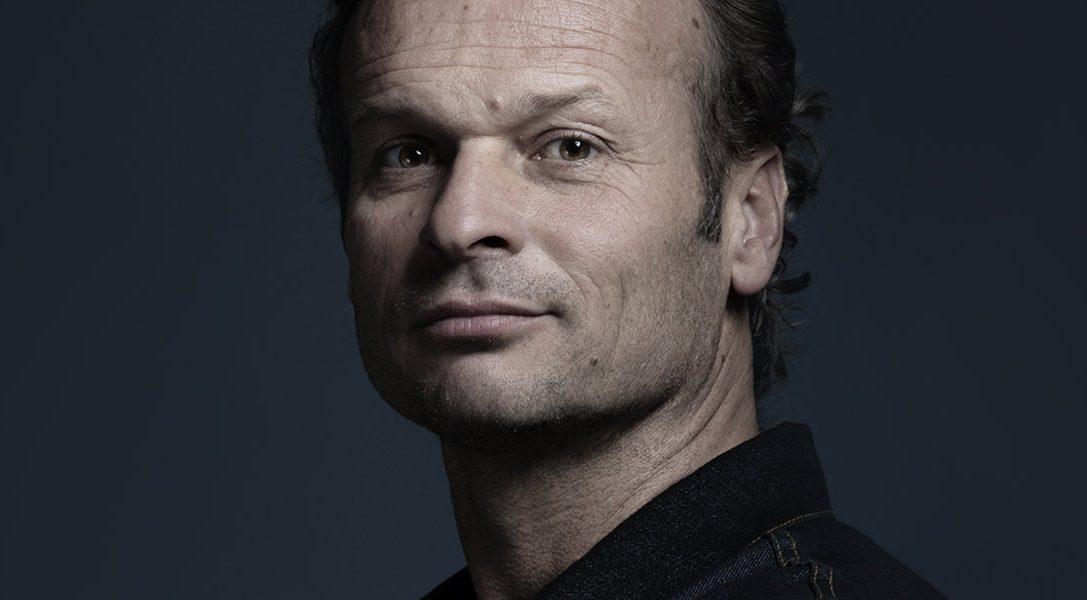 Questions-réponses avec Hermen Hulst : interview avec le chef de Worldwide Studios PlayStation