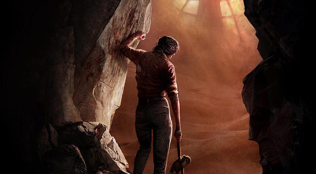 Frictional Games dévoile la suite de son jeu d'horreur, Amnesia: Rebirth