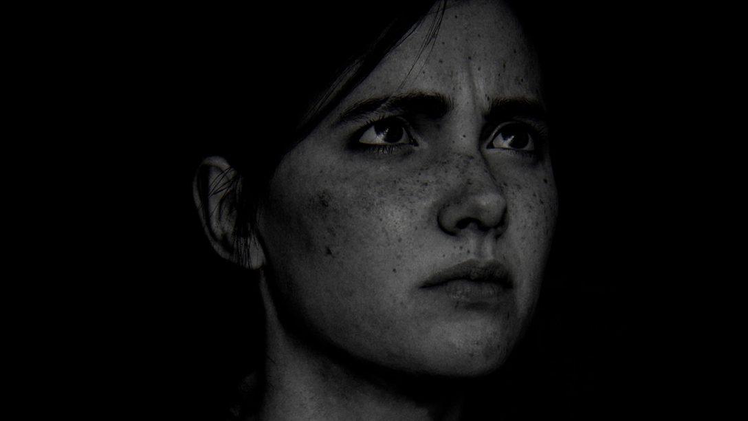 Découvrez l'histoire derrière le réalisme saisissant des expressions faciales des personnages de The Last of us Part II