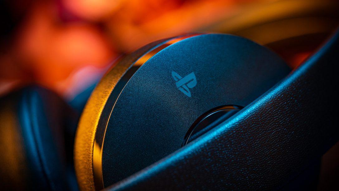 PlayStation 5 : réponses à vos questions sur les périphériques et accessoires PS4 compatibles