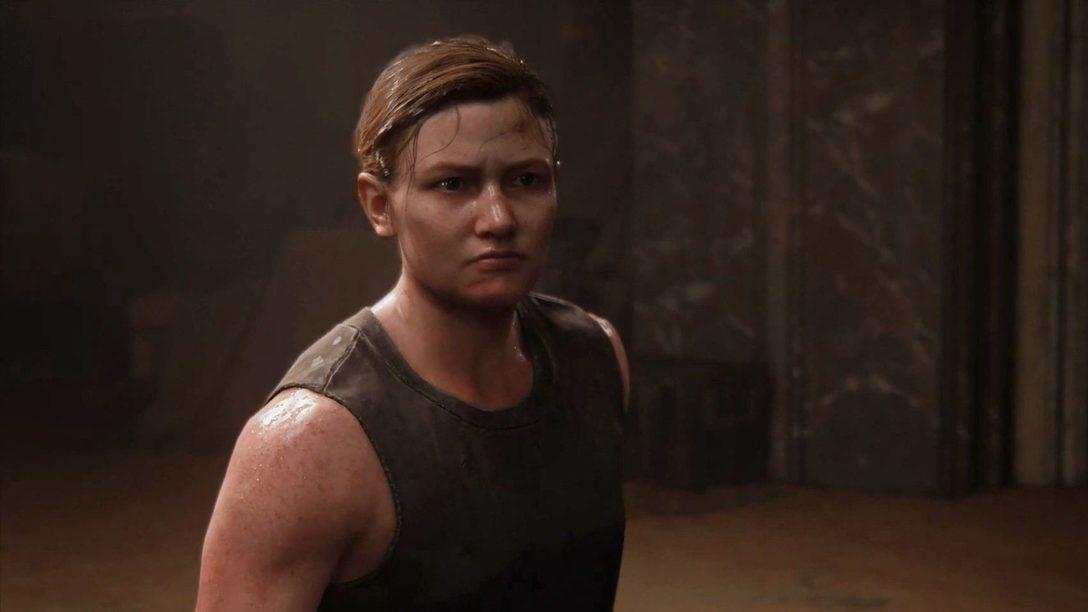 Le septième épisode du podcast officiel The Last of Us est disponible !