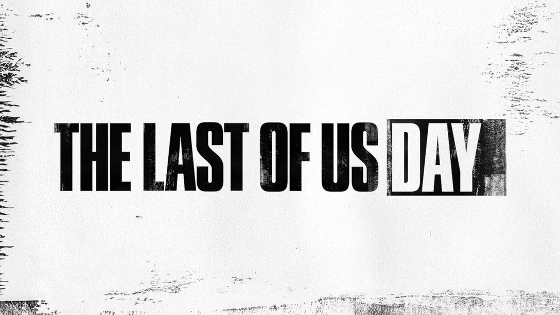 Avant-première de The Last of Us Day 2020 : nouveaux posters, produits dérivés et plus encore