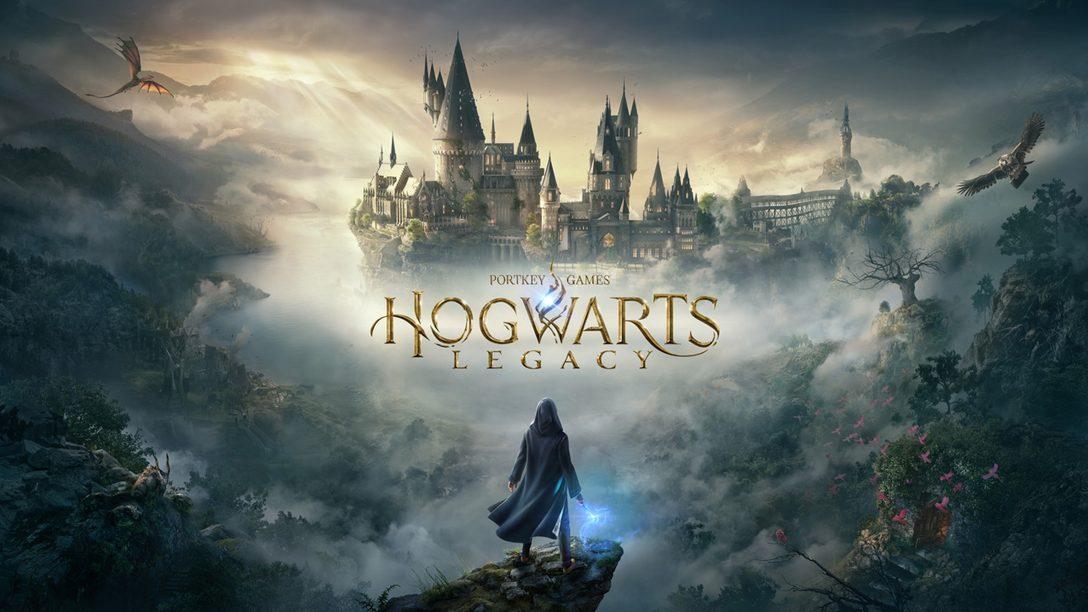 Hogwarts Legacy – Écrire pour le monde des sorciers des années 1800