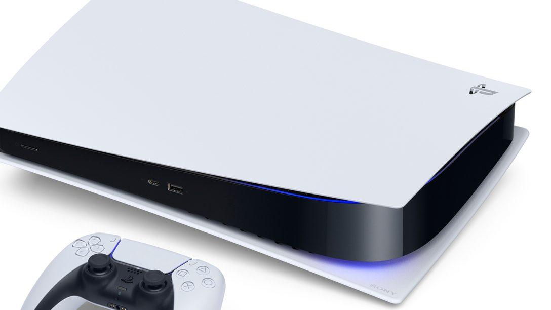 Citations des développeurs : comment le SSD de la PS5 et le Tempest 3D AudioTech vont façonner l'avenir du jeu vidéo