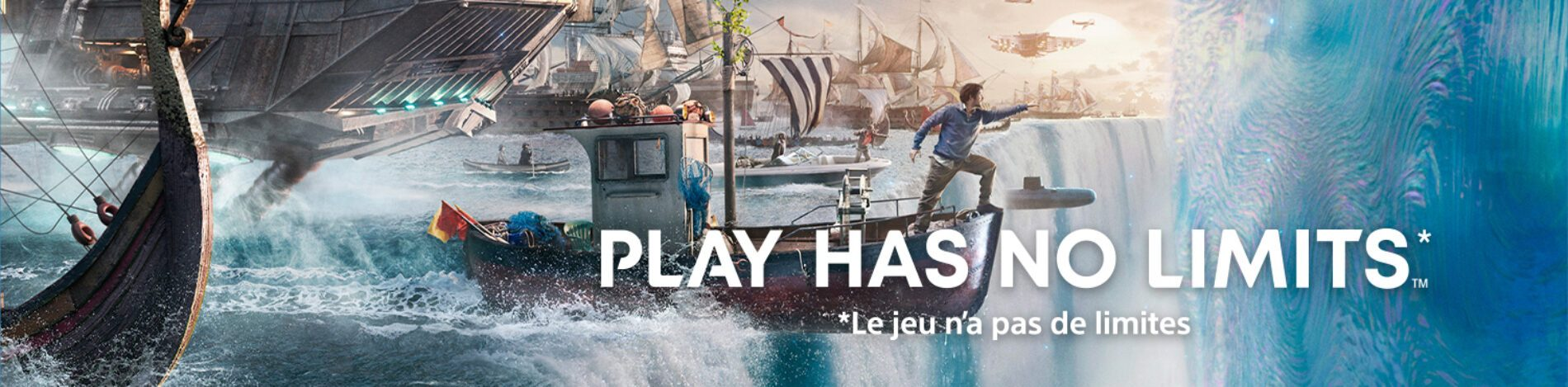 PlayStation Blog en français