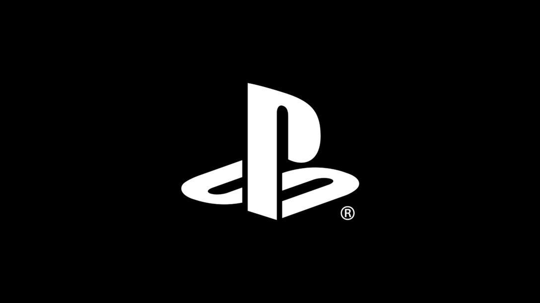 La mise à jour 8.00 du logiciel système PS4 sort aujourd'hui