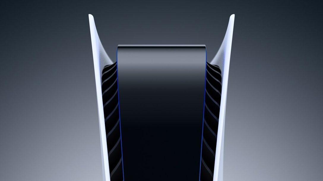 L'aube d'une nouvelle génération : la PS5 est presque là