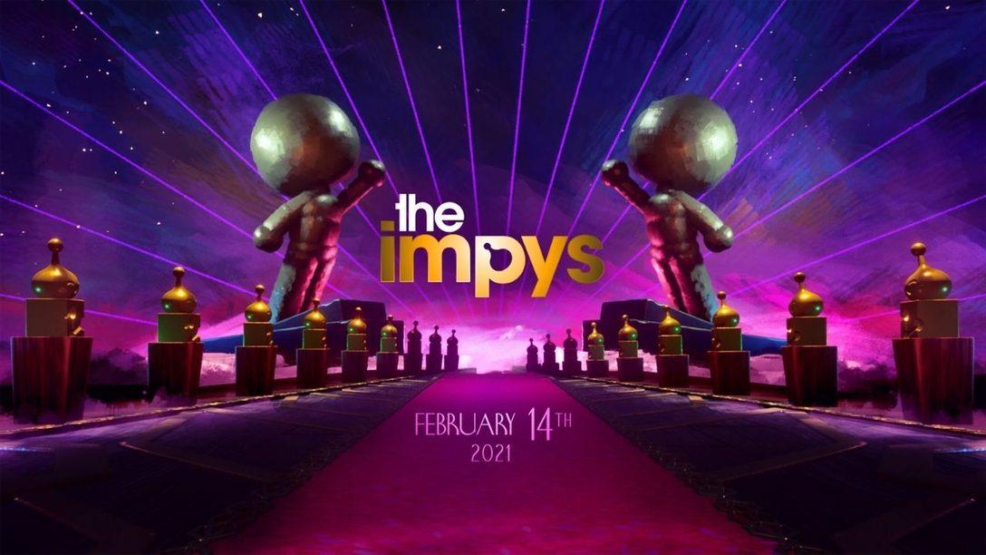 Dreams : 2e Impy Awards annuels