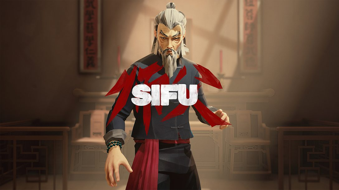 Découvrez Sifu, une expérience de kung-fu captivante prévue pour 2021