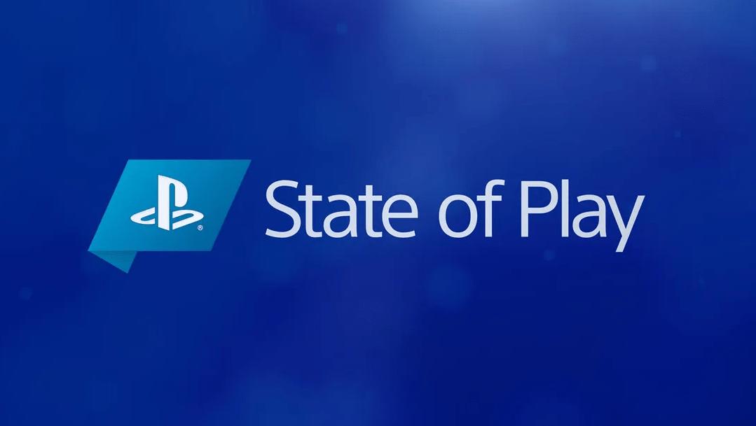 State of Play février 2021 : le résumé complet